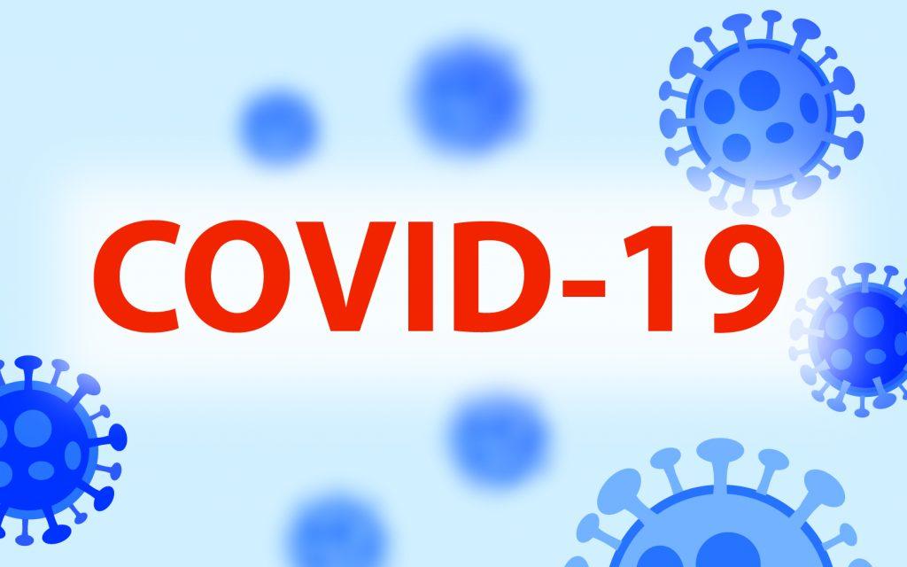 Lire la suite de l'actualité COVID – 19